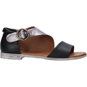 Čevlji  Ženske Sandali & Odprti čevlji Bueno Shoes 21WN5034 Črna