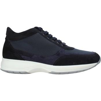 Čevlji  Moški Tek & Trail Alviero Martini 9778 312B Modra