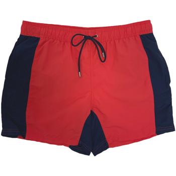 Oblačila Moški Kopalke / Kopalne hlače Refrigiwear 808492 Rdeča
