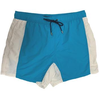 Oblačila Moški Kopalke / Kopalne hlače Refrigiwear 808492 Modra