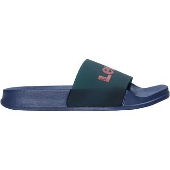 Čevlji  Otroci Natikači Levi's VPOL0076S Modra