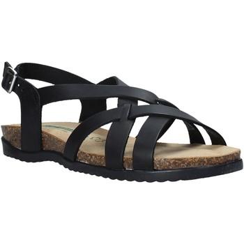 Čevlji  Ženske Sandali & Odprti čevlji Bionatura 34A2168-I-GOINER Črna