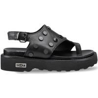 Čevlji  Ženske Sandali & Odprti čevlji Cult CLE104332 Črna