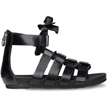 Čevlji  Ženske Sandali & Odprti čevlji Cult CLE104389 Črna