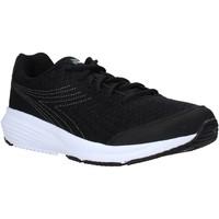 Čevlji  Moški Nizke superge Diadora 101175605 Črna