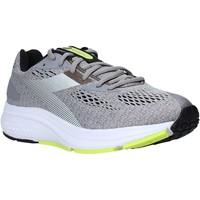 Čevlji  Moški Nizke superge Diadora 101174885 Siva