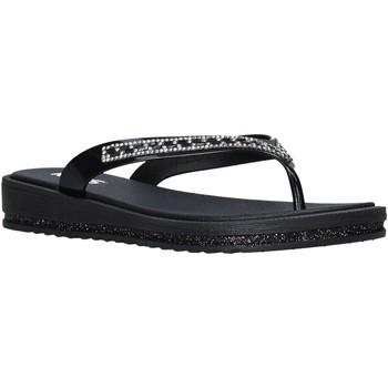 Čevlji  Ženske Japonke Keys K-5000 Črna