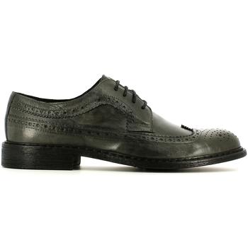 Čevlji  Moški Čevlji Derby Rogers 9000 Siva