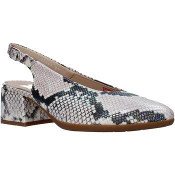 Čevlji  Ženske Sandali & Odprti čevlji CallagHan 27307 Bež