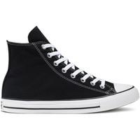 Čevlji  Moški Visoke superge Converse M9160C Črna