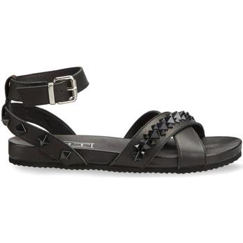 Čevlji  Ženske Sandali & Odprti čevlji Cult CLW327800 Črna
