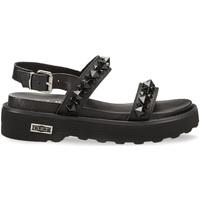 Čevlji  Ženske Sandali & Odprti čevlji Cult CLW328600 Črna