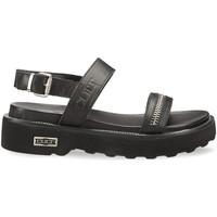 Čevlji  Ženske Sandali & Odprti čevlji Cult CLW328700 Črna