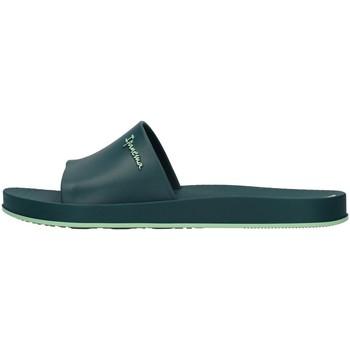 Čevlji  Moški Natikači Ipanema 82832 GREEN