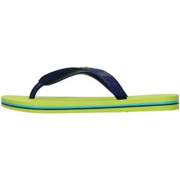 Čevlji  Dečki Japonke Ipanema 80416 BLUE