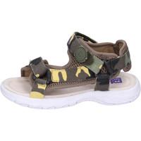 Čevlji  Dečki Športni sandali Blaike BH348 Zelena