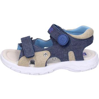 Čevlji  Dečki Športni sandali Blaike BH350 Modra