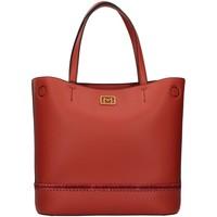 Torbice Ženske Nakupovalne torbe Marella ALLEGRA BROWN