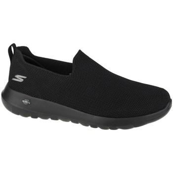 Čevlji  Moški Slips on Skechers GO Walk Max Modulating Črna