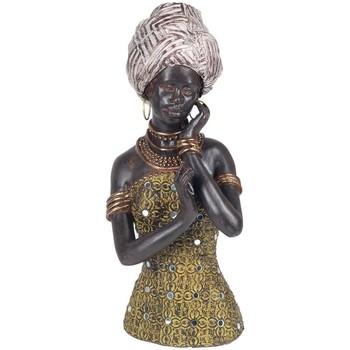 Dom Kipci in figurice Signes Grimalt Afriška Figura Negro