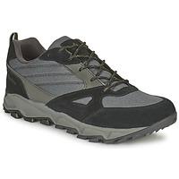 Čevlji  Moški Šport Columbia IVO TRAIL Črna