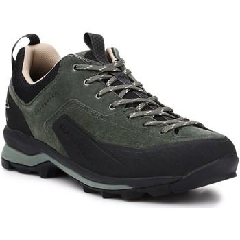 Čevlji  Moški Tek & Trail Garmont Dragontail 002478 green
