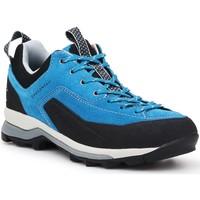 Čevlji  Ženske Tek & Trail Garmont Dragontail WMS 002479 blue