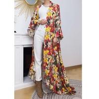 Oblačila Ženske Kratke obleke Fashion brands 21743-NOIR Črna