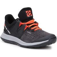 Čevlji  Moški Pohodništvo Five Ten Access 5234 grey, orange