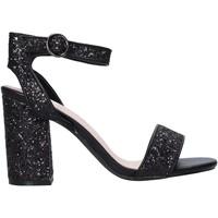 Čevlji  Ženske Sandali & Odprti čevlji Onyx S20-SOX775 Črna