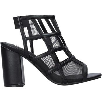 Čevlji  Ženske Sandali & Odprti čevlji Onyx S20-SOX780 Črna