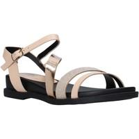 Čevlji  Ženske Sandali & Odprti čevlji Onyx S20-SOX715 Roza