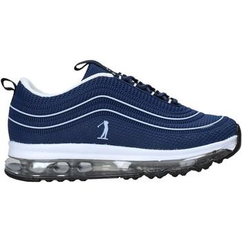 Čevlji  Otroci Nizke superge U.s. Golf S20-SUK626 Modra