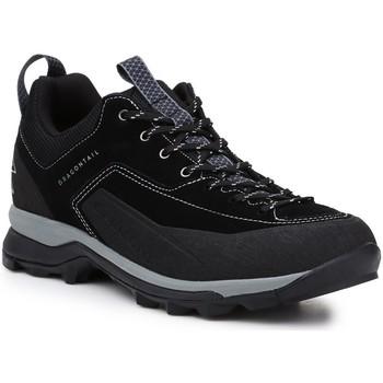 Čevlji  Moški Pohodništvo Garmont Dragontail 002477 black