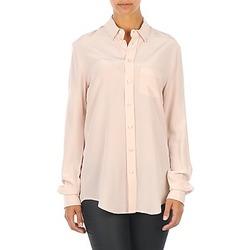 Oblačila Ženske Srajce & Bluze Joseph GARCON Kremno bela