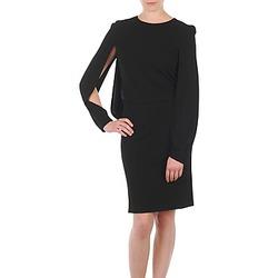 Oblačila Ženske Kratke obleke Joseph BERLIN Črna