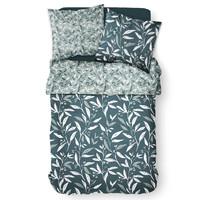 Dom Kompleti posteljnine Today MAWIRA 2.6 Modra