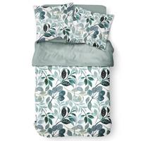Dom Kompleti posteljnine Today MAWIRA 2.8 Zelena