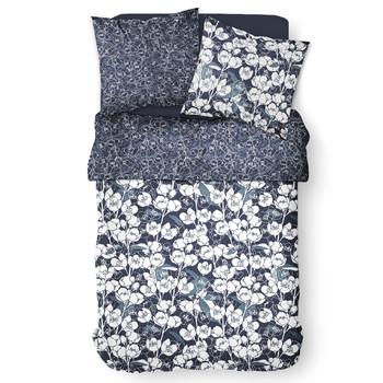 Dom Kompleti posteljnine Today MAWIRA 2.10 Modra