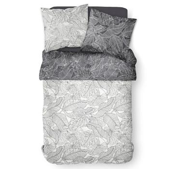 Dom Kompleti posteljnine Today MAWIRA 2.1 Bela