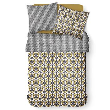 Dom Kompleti posteljnine Today MAWIRA 2.3 Bela