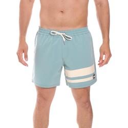 Oblačila Moški Kopalke / Kopalne hlače Colmar 7264 1TR Modra