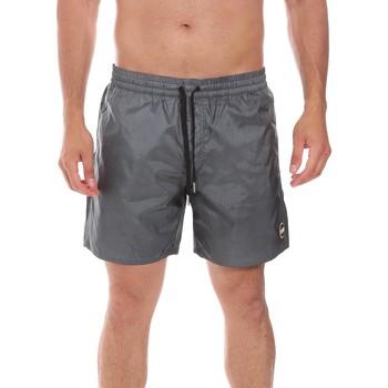 Oblačila Moški Kopalke / Kopalne hlače Colmar 7248 3TR Siva