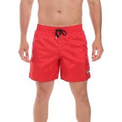 Oblačila Moški Kopalke / Kopalne hlače Colmar 7248 3TR Rdeča