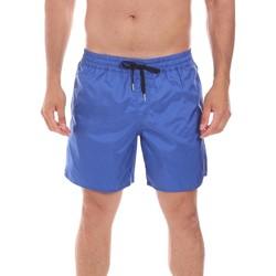 Oblačila Moški Kopalke / Kopalne hlače Colmar 7248 3TR Modra
