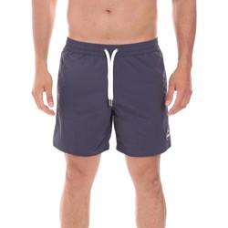 Oblačila Moški Kopalke / Kopalne hlače Colmar 7248 5SE Siva