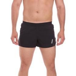 Oblačila Moški Kratke hlače & Bermuda Colmar 0912 1QF Črna
