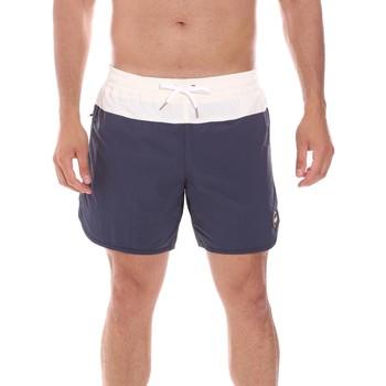 Oblačila Moški Kopalke / Kopalne hlače Colmar 7258 5SE Modra