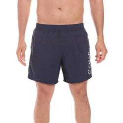 Oblačila Moški Kopalke / Kopalne hlače Colmar 7256 4RI Modra
