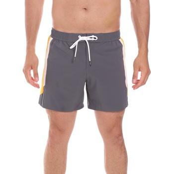 Oblačila Moški Kopalke / Kopalne hlače Colmar 7254 3RI Siva